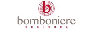 Benvenuti sul portale Bomboniera su Misura, il portale adatto per i tuoi momenti speciali. Nel portale trovi prodotti artigianali su misura, personalizzati o fai da te.